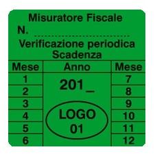 etichette-verificazione-periodica-per-registratori-di-cassa