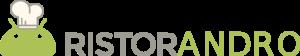 logo_ra_sett_2016