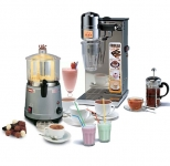 home_cioccolatiere