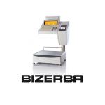 bilance_bizerba1