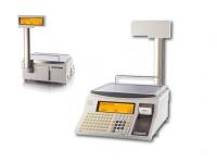 bilancia-elettronica-bizerba-sc-II-200