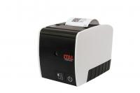 ITAL Printer Fronte (C)