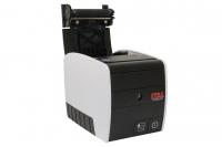 ITAL Printer Stampante (C)