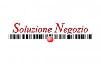 Logo Soluzione Negozio