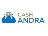 logo_CashAndra 800 600